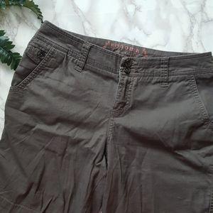 Sonoma Burmuda Shorts 6